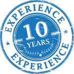 10_years in property management bansko
