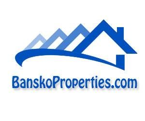 BanskoProperties.com