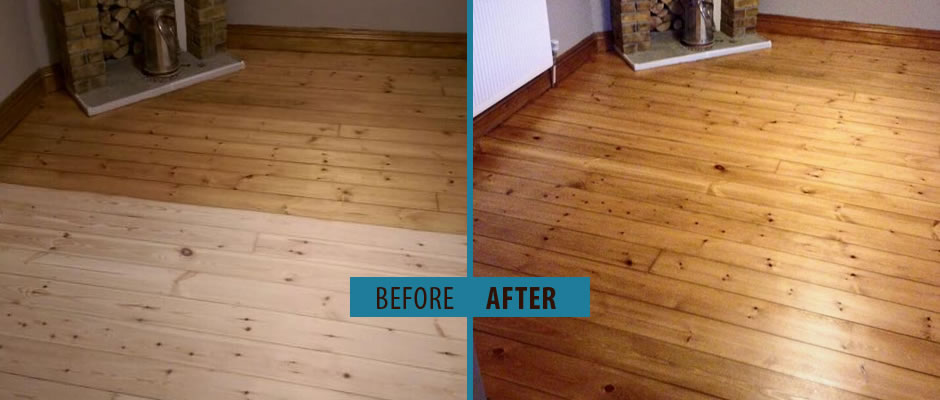 wood-floor-sanding-before-after-in-bansko